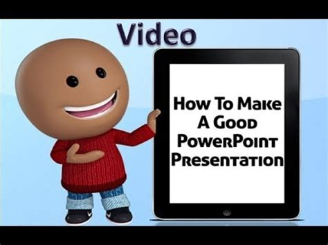 10 Smart Ways To Make Any PowerPoint Presentation - Forbes